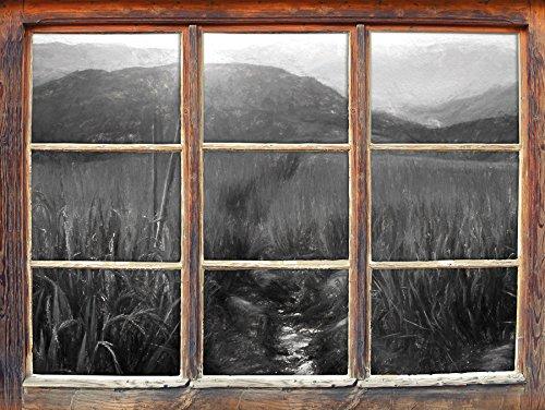 paddy-plantation-en-asie-effet-de-charbon-de-bois-fenetre-en-3d-look-mur-ou-format-vignette-de-la-po