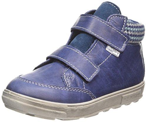 RicostaBasti - Sneaker Ragazzo Blu (Blau (reef 153))
