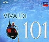Vivaldi Cd