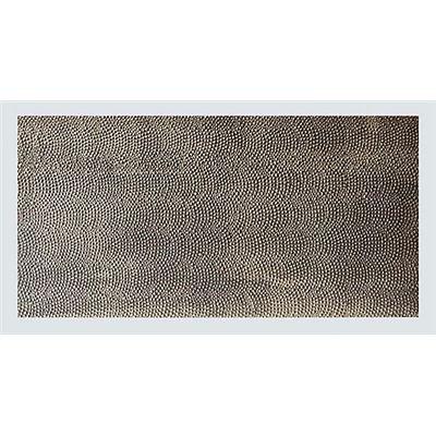 """FALLER 170609 - Mauerplatte \""""Römisches Kopfsteinpflaster\"""""""