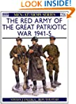 The Red Army of the Great Patriotic W...