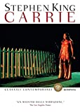 51Z3NqIyfVL._SL160_ Carrie di Stephen King
