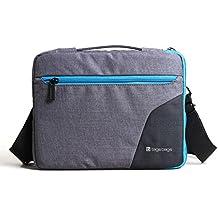 """Metro iPad/funda para tablet libre del para iPads, Tablets, Kindles, libros electrónicos de hasta 10""""por tagsbags"""