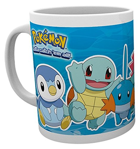 GB-eye-LTD-Pokemon-Water-Partners-Taza