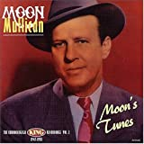 Moons Tunes (Chronological King Recordins Volume 2)