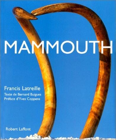 Mammouth