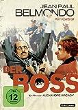 Der Boss kostenlos online stream