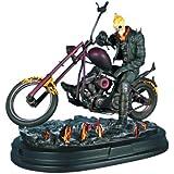 ghost rider spiel