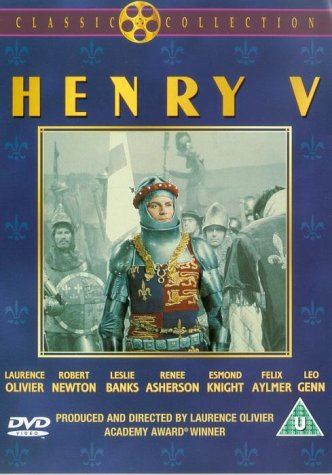 henry-v-dvd-1944