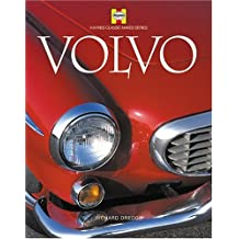 Volvo: Safety with Style (Haynes Classic Makes)