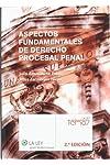 https://libros.plus/aspectos-fundamentales-de-derecho-procesal-penal/