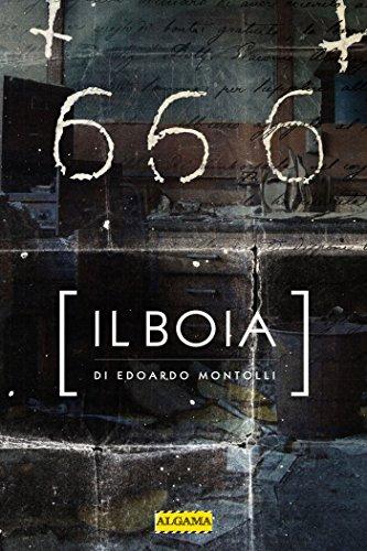 IL-BOIA
