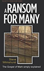 A Ransom for Many (Welwyn Commentary Series)