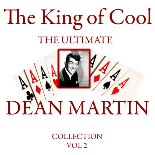 The King Of Cool: The Ultimate...