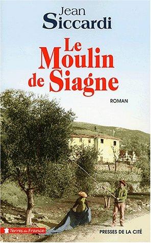 """<a href=""""/node/12487"""">Moulin de Siagne (Le)</a>"""