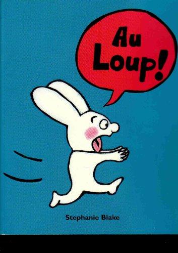 "<a href=""/node/2081"">Au loup !</a>"