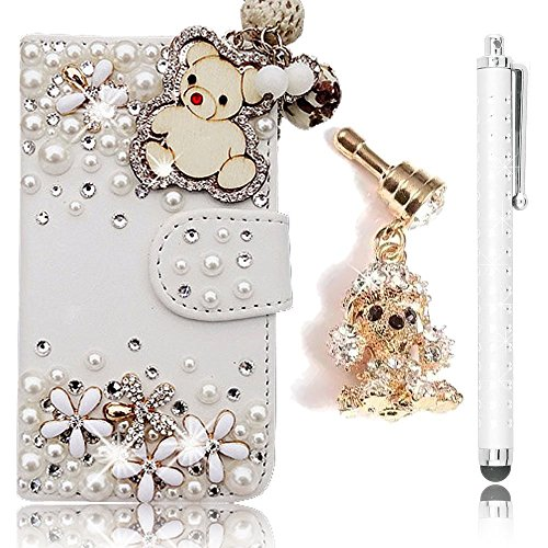 sunroyalr-3-in-1-custodia-in-pu-pelle-protettiva-diamante-strass-borsa-per-apple-iphone-6-6s-47-poll