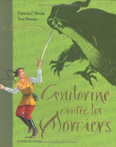 """<a href=""""/node/16124"""">Cendorine contre les sorciers</a>"""