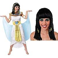 Suchergebnis Auf Amazon De Fur Caesar Ilovefancydress Kostume
