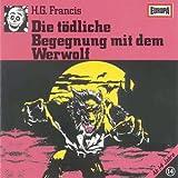 14/Die tödliche Begegnung mit dem Werwolf
