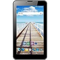 Odys Sense 7 plus 3G 17,8 cm (7 Zoll) Tablet PC (Intel Atom x3, 1 GB RAM, 8 GB HDD, Mali-450MP4, Dual Micro SIM Card Slot, 3G Funktion, Android 6.0)