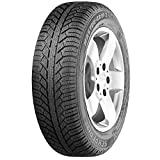 Winterreifen 215/65 R15 96H Semperit MASTER-GRIP 2...