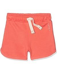 ESPRIT KIDS Rj23103, Pantalon Fille