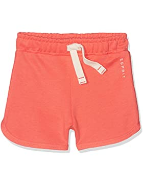 ESPRIT KIDS Rj23103, Pantalones para Niños