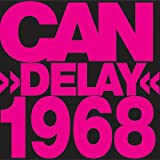 Delay [Sacd Hybrid]