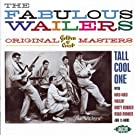 Tall Cool One: Original Golden Crest Masters by Ace Records UK