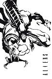 Aliens, Bd. 3 - Henry Gilroy, Jerry Prosser