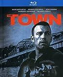 Town: Ultimate Collector'S Edition [Edizione: Stati Uniti] [USA]...
