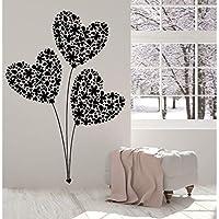 suchergebnis auf f r luftballons schwarz wei baumarkt. Black Bedroom Furniture Sets. Home Design Ideas