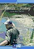 On Coarse With Dean Macey - Barbel And Bream [DVD]