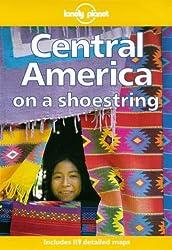 Central America (en anglais)