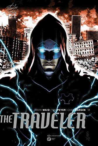 THE TRAVELER T2