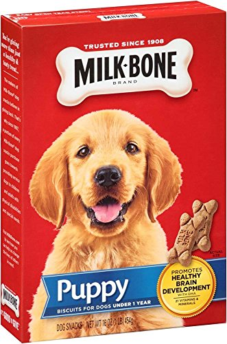 milk-bone-puppy-16-oz