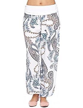 JillyMode - Pantalón - para mujer