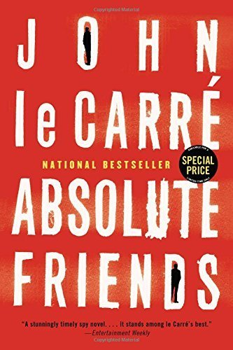 absolute-friends-by-john-le-carre-2015-11-03