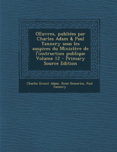 oeuvres-publies-par-charles-adam-paul-tannery-sous-les-auspices-du-ministre-de-linstruction-publique