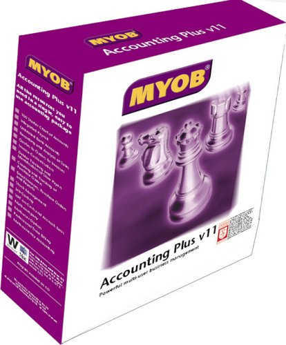 myob-accountant-110-plus