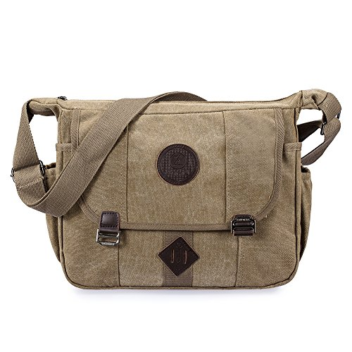 messenger-bag-gstek-retro-canvas-messenger-bags-casual-shoulder-pack-daypack-sling-bag-for-men-and-w