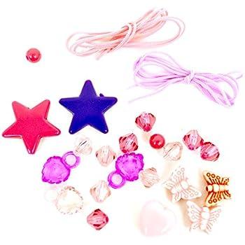 WDK PARTNER - A0802020 - Loisirs créatifs - Mon atelier de perles