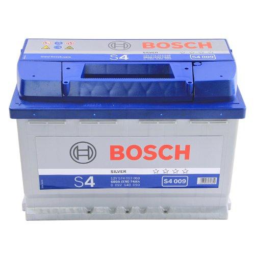 Bosch 574013068 Akku
