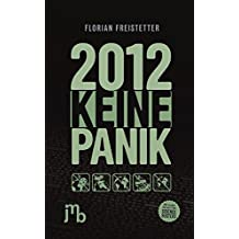 2012 Keine Panik