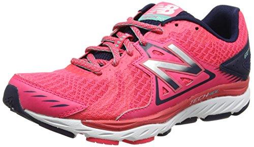 New Balance 670v5, Chaussures de Fitness Femme