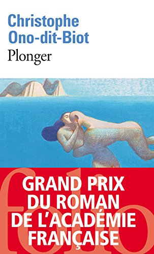 Livre gratuits Plonger epub pdf