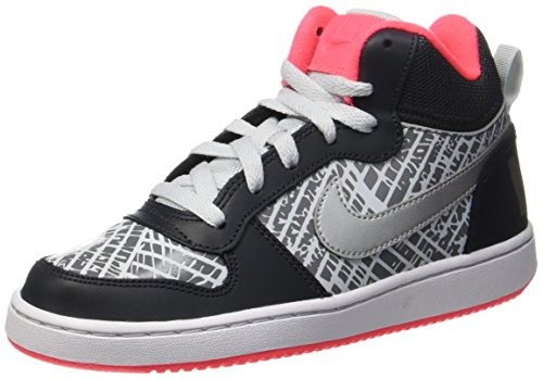 Nike 845103