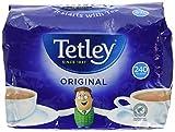 Tetley Schwarzer Tee 240 Btl. 750g - Original