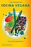 Cocina vegana. Gastronomía